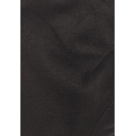 Fox Forge CW Gloves Men black